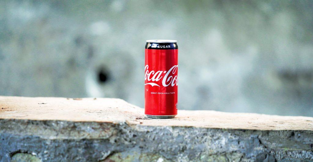 Top Trade and Tech Schools in Coca-Cola Merchandiser