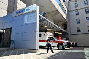 Free EMT Training in Reno, NV