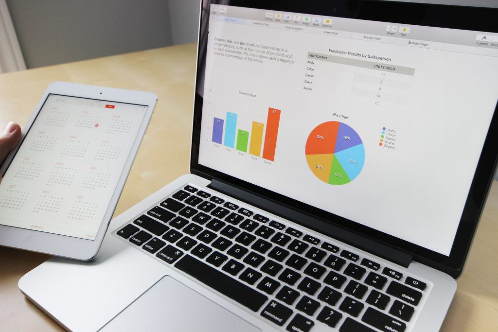 Top Trade and Tech Schools in Data Analyst