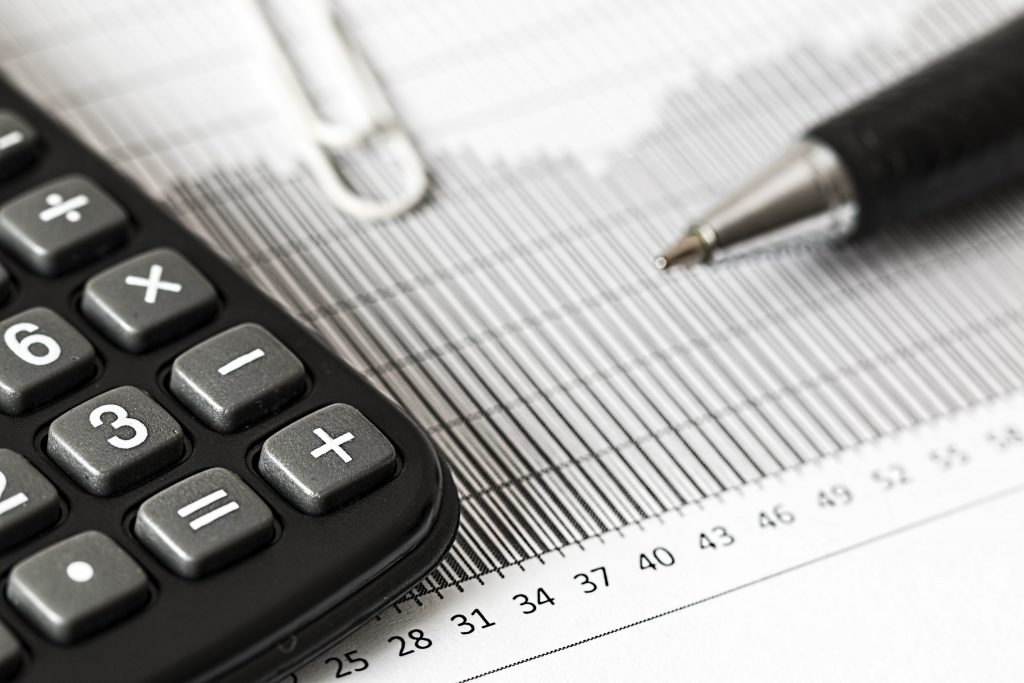 Top Trade and Tech Schools in Accountant