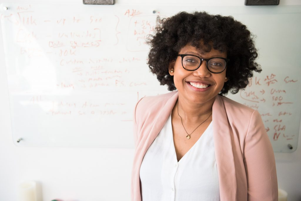 Top Trade and Tech Schools in Teacher Assistant