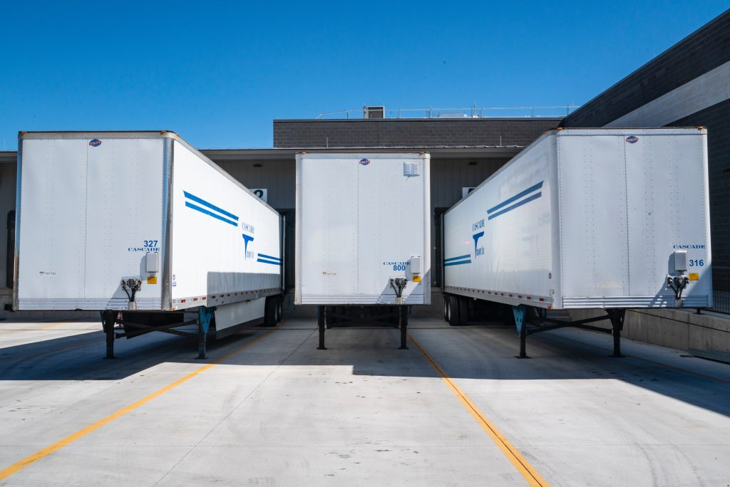 Top Trade and Tech Schools in Logistics Manager