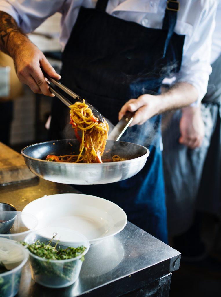 Prep Cook Job Description, Duties & Info. (2019)