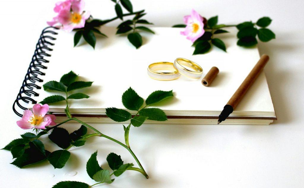 Top Trade and Tech Schools in Wedding Planner