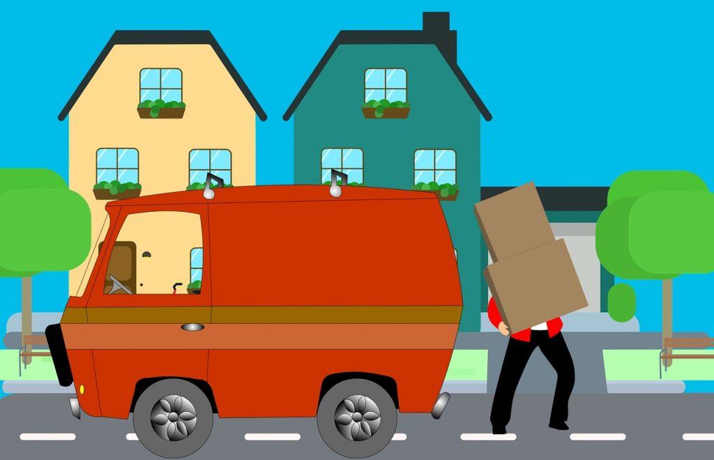 Top Trade and Tech Schools in UPS Driver Helper
