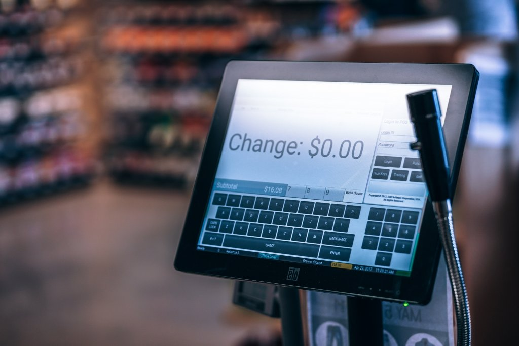 Top Trade and Tech Schools in Walmart Cashier