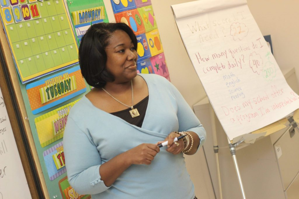 Top Trade and Tech Schools in Substitute Teacher