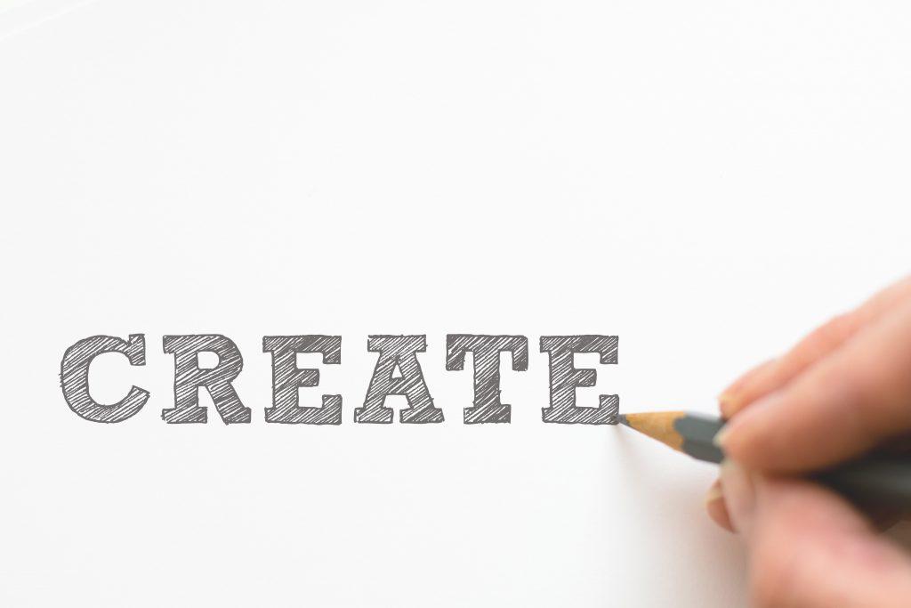 Top Trade and Tech Schools in Creative Director