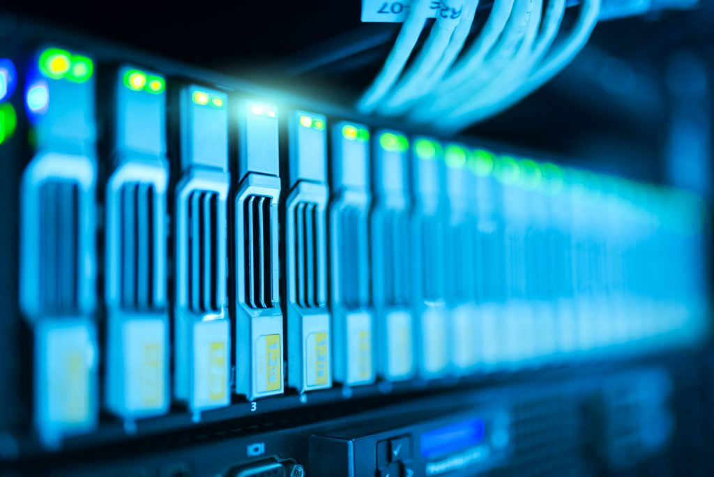 Top Trade and Tech Schools in Network Administrator