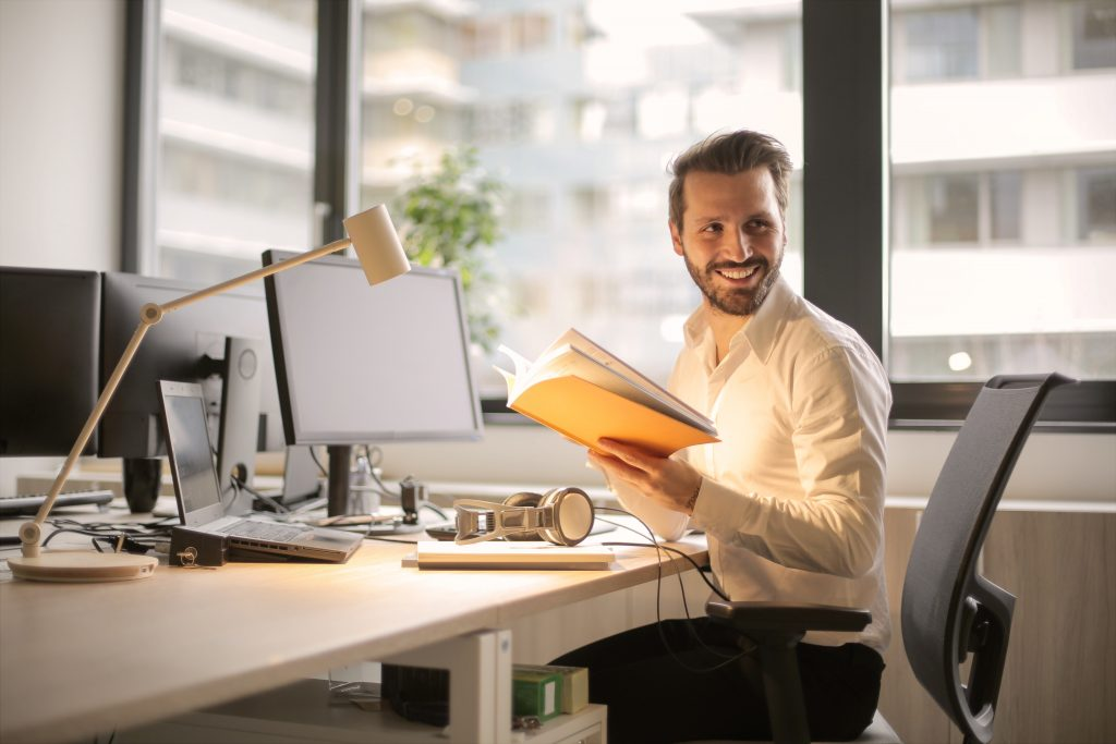 Top Trade and Tech Schools in Office Administrator