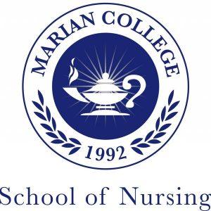 Marian College - Los Angeles Campus logo