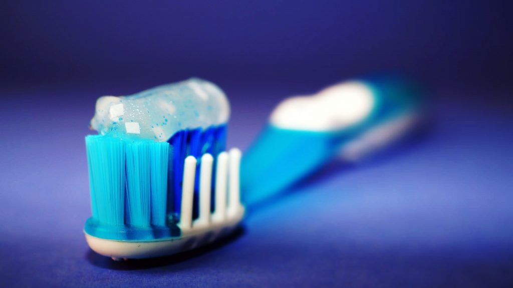 Top Trade and Tech Schools in Dental Hygienist
