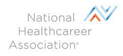 national healthcareer association