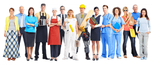 Best Vocational Schools in San Diego California