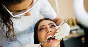Free Dental Assistance in Thornton, CO