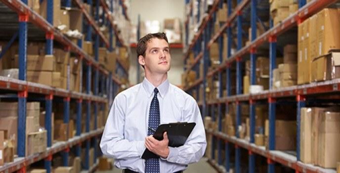 Distribution Manager