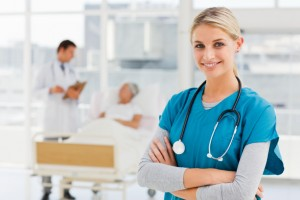 Free CNA Training in Des Moines, IA