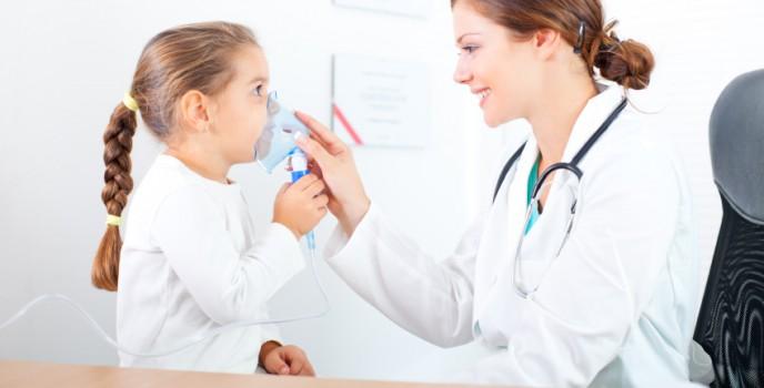 Respiratory Therapy Schools
