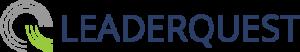 LeaderQuest Jacksonville logo
