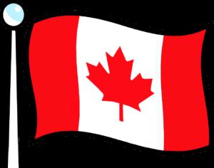 vocational training in canada