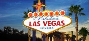Best vocational schools in Las Vegas