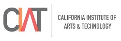 California Institute of Arts & Technology