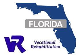 Florida Vocational Rehabilitation