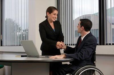 Vocational Rehabilitation Careers in Florida