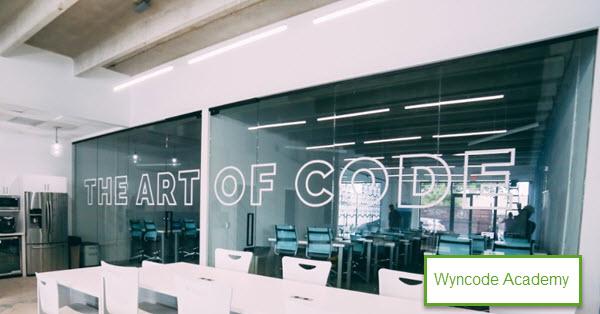 Wyncode Academy