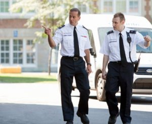 Free Security Guard Training in Tallahassee, FL