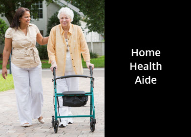 Free Home Health Aide (HHA) Training in Philadelphia, PA