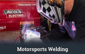 Free Welder Training in Mobile, AL