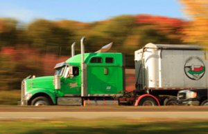 Free CDL Training in Fort Lauderdale, FL