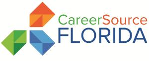 Career Source Tampa Bay