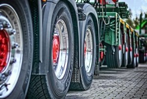 Free CDL Training in Tallahassee, FL
