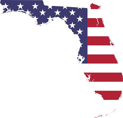 Florida Unemployment Offices And Career Centers