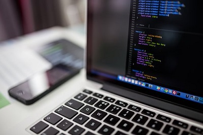 Free IT Training in Tampa