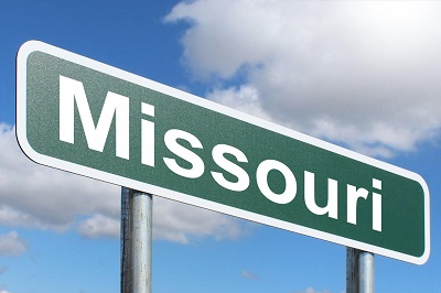 Missouri Training & Certification
