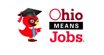 OhioMeansJobs Centers