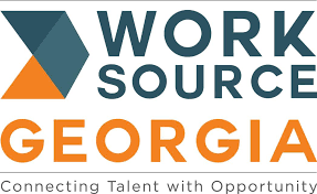 WorkSource Atlanta