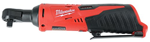 Milwaukee 2457-20 M12