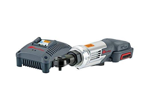 Ingersoll Rand R1120-K1 Kit Lithium-Ion Ratchet