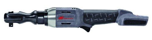 Ingersoll Rand R3130 Battery-Powered Ratchet