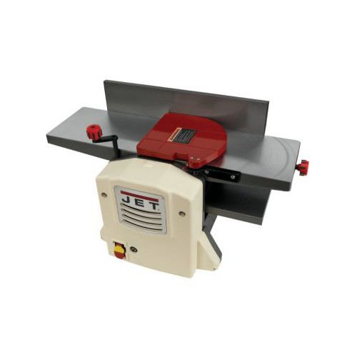 Jet JJP-8BT 8-Inch Bench-Jointer