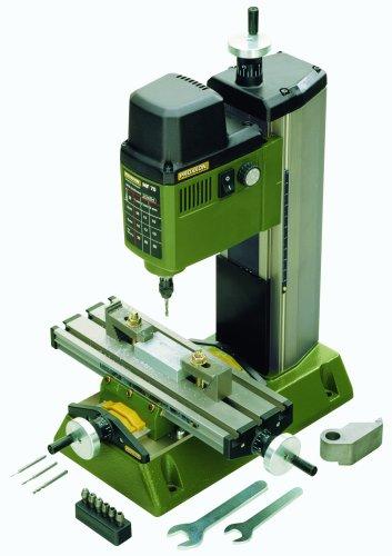Proxxon 37110 Portable Mill