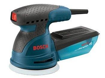 Bosch Random Orbit Sander ROS20VSC