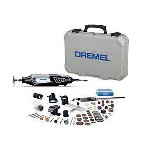 Dremel 4000-6/50 Rotary Tool