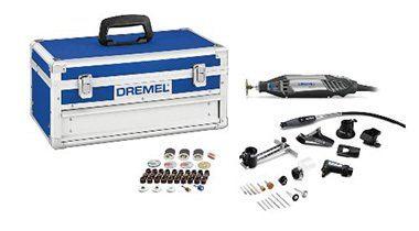 Dremel 4200-8/64 Rotary Tool