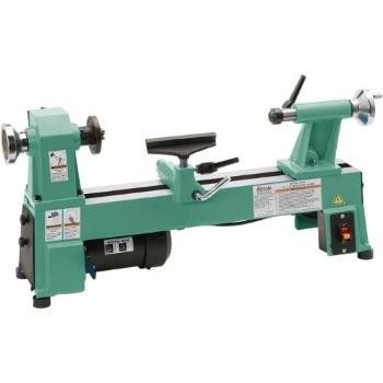 Grizzly H8259 Wood Lathe