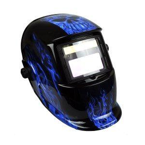Instapark ADF Series GX-350S Welding Helmet
